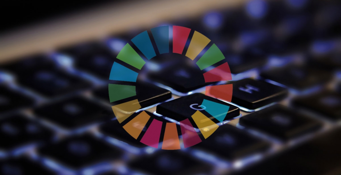 SDGs and Technology