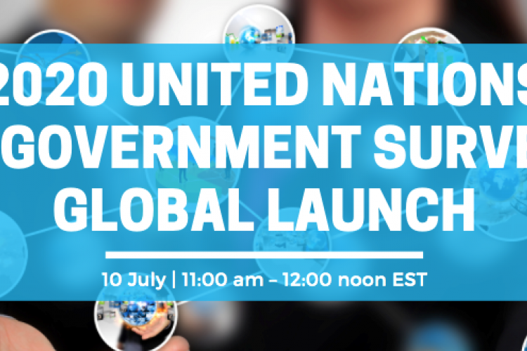 Global (346), launch (415), 2020 (416), un (229), E-Government (56), Survey (101)