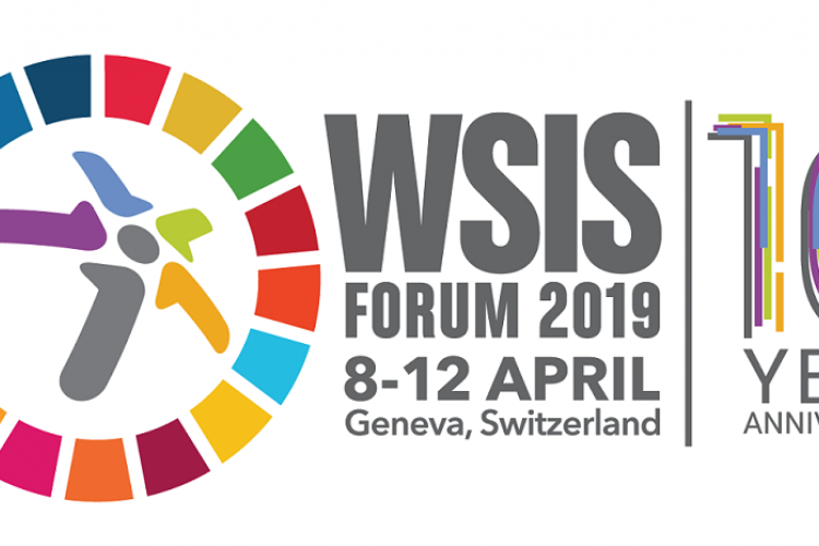 world (222), Summit (311), information (216), Society (312), forum (241), 2019 (313), WSIS (66), ESCAP (72), ITU (70), AP-IS (51)