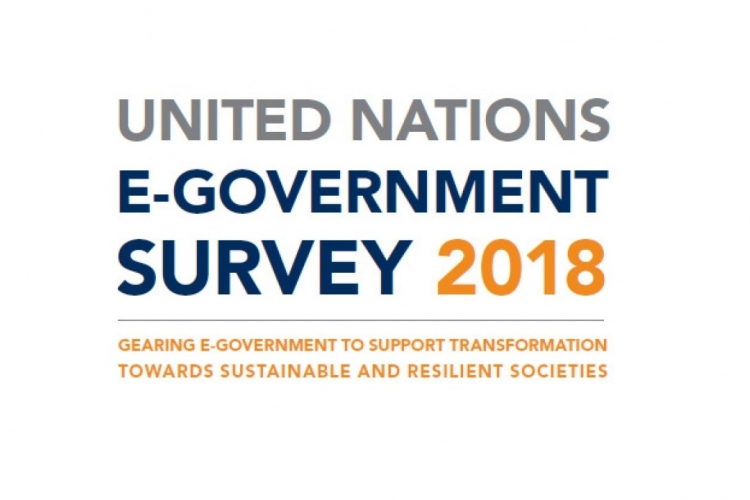E-Government Survey